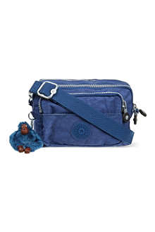 KIPLING Multiple bag