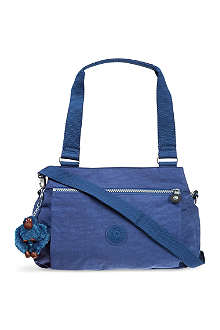 KIPLING Orelie shoulder bag