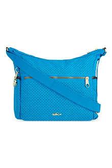KIPLING Roone shoulder bag