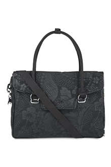 KIPLING Super city bag