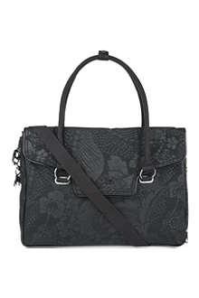 KIPLING Super city bag