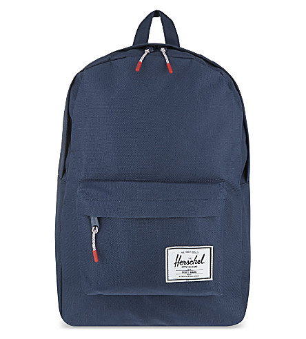 HERSCHEL SUPPLY CO Classic backpack (Navy