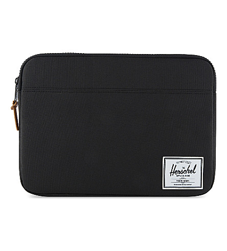 HERSCHEL SUPPLY CO Anchor 13