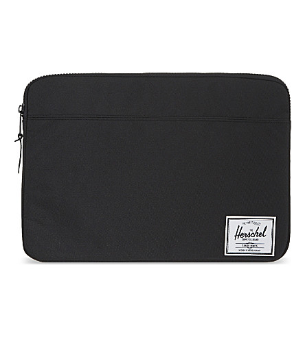 HERSCHEL SUPPLY CO Anchor 15
