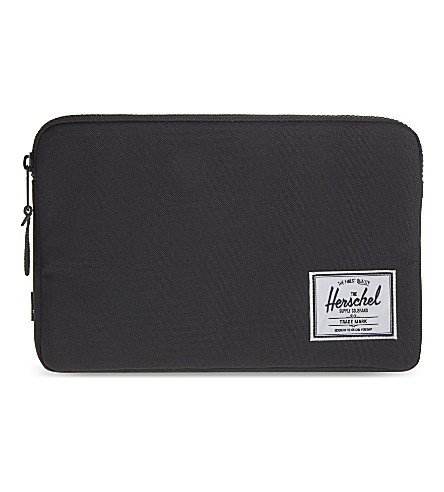 HERSCHEL SUPPLY CO Anchor 11