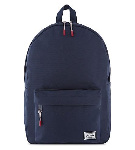 HERSCHEL SUPPLY CO Classic backpack (Navy