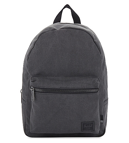 HERSCHEL SUPPLY CO Grove mini backpack (Black