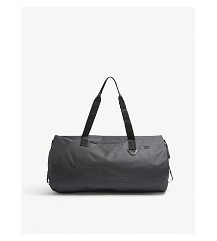 HERSCHEL SUPPLY CO Studio Coast duffle bag (Black