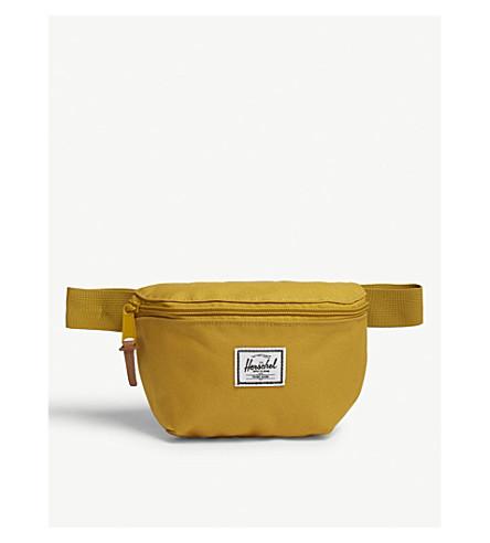 CO cinturón Catorce bolso de Arrowwood lona HERSCHEL SUPPLY con pFWnAA