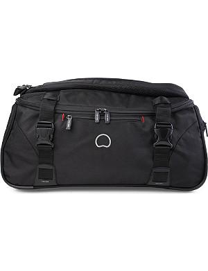 LIPAULT Two-wheeled foldable duffle bag 68cm