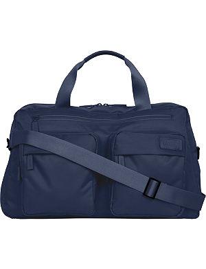 LIPAULT Original Plume weekend bag