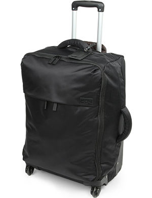 LIPAULT Four-wheel 65cm trolley suitcase