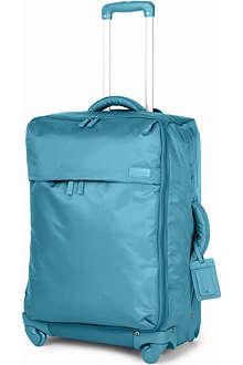 LIPAULT Original Plume four-wheel suitcase 65cm