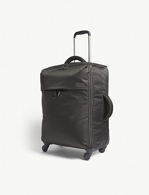 NONE Original Plume four-wheel suitcase 65cm