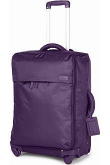 NONE Original Plume four-wheel suitcase 65cm