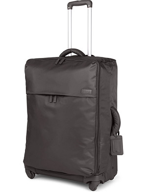 NONE Original Plume four-wheel suitcase 72cm