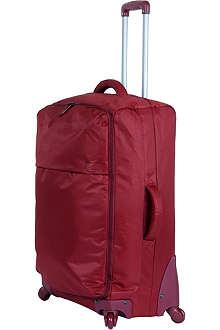 NONE Original Plume four-wheel suitcase 72cm
