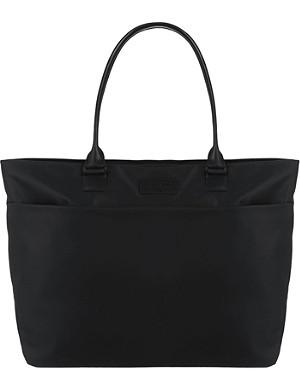 LIPAULT Travel bag