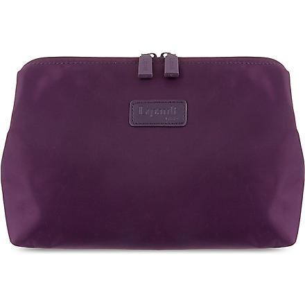 LIPAULT Toilet kit (Purple