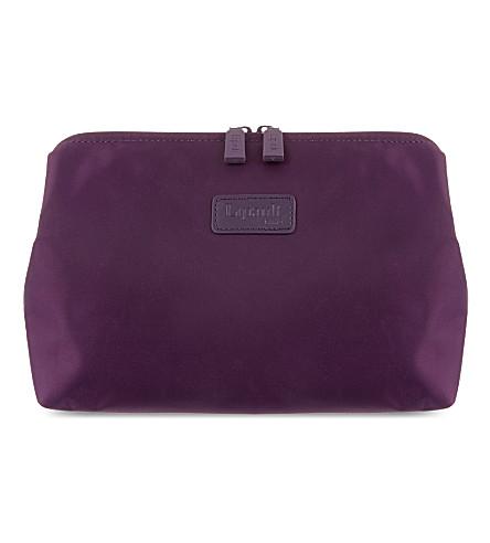 LIPAULT 马桶套件 (紫色