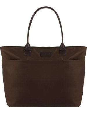LIPAULT Weekend bag 46cm