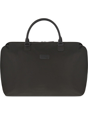 LIPAULT Original Plume weekend bag