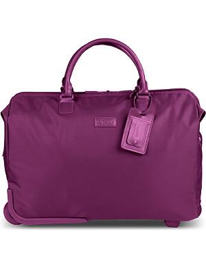LIPAULT Lady Plume wheeled bag