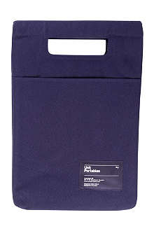 UNIT PORTABLES Unit 04 iPad bag
