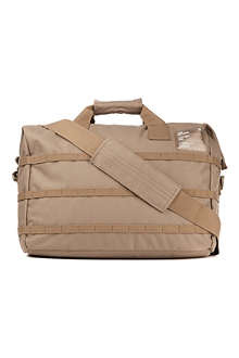 UNIT PORTABLES Unit 05 overnight bag