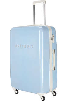 SUITSUIT Fabulous Fifties globetrotter suitcase 77cm