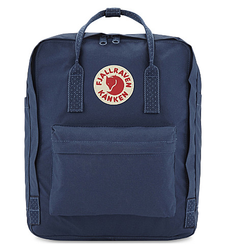 FJALLRAVEN Kanken backpack (902