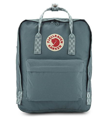 FJALLRAVEN Kanken backpack (904