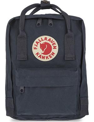 FJALLRAVEN Mini backpack