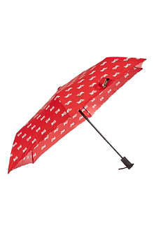 LE SPORTSAC Curtis Kulig umbrella