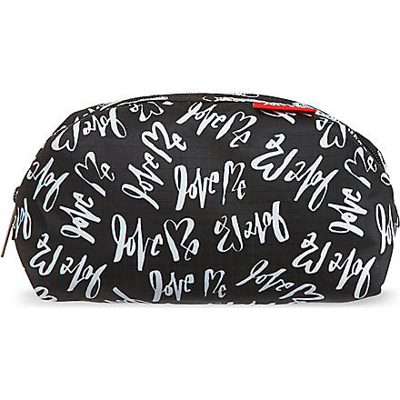 LE SPORTSAC Lss ck small passerby cosmetic (Bleeker