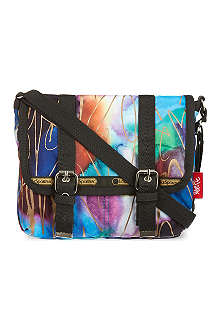 LE SPORTSAC Amelie cross-body bag