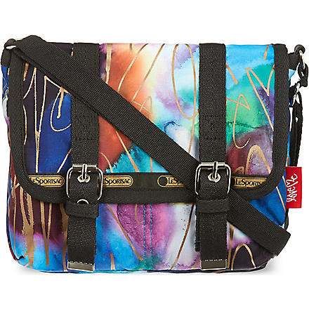 LE SPORTSAC Amelie cross-body bag (Lafayette