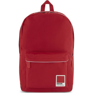 Pantone universe large laptop backpack