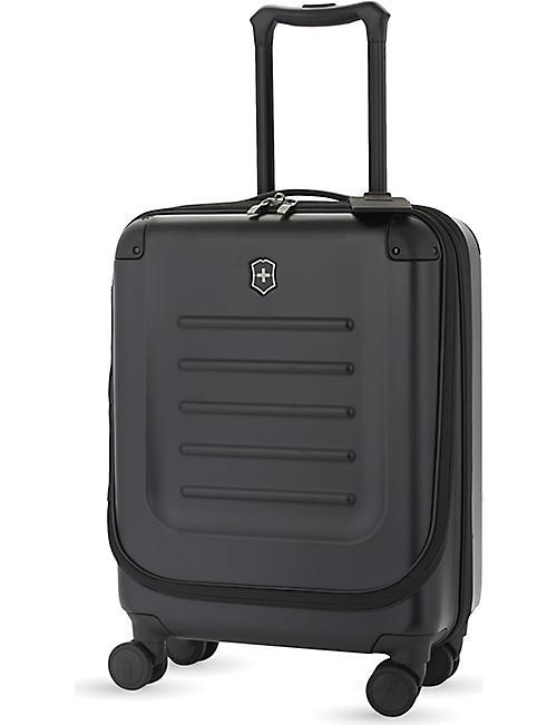 Cabin Luggage - Wash bags & Weekend Bags | Selfridges