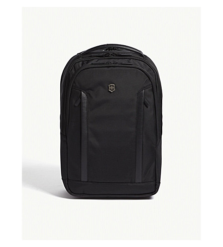 compact compact Black VICTORINOX VICTORINOX Altmont Altmont VICTORINOX Altmont Black backpack backpack 7v8xt