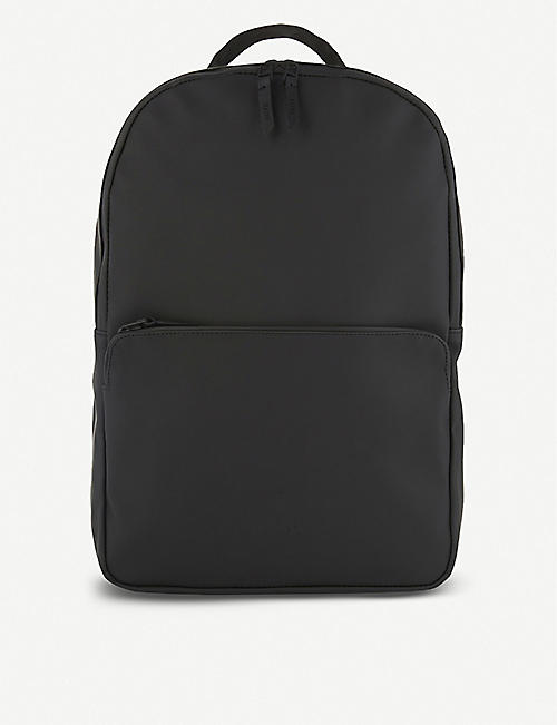RAINS Field Bag backpack