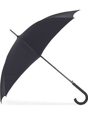 FULTON Bloomsbury double canopy umbrella