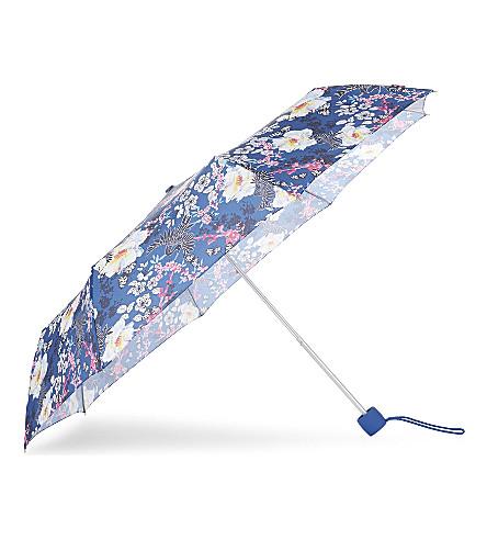 FULTON Bird in paradise umbrella (Bird+in+paradise