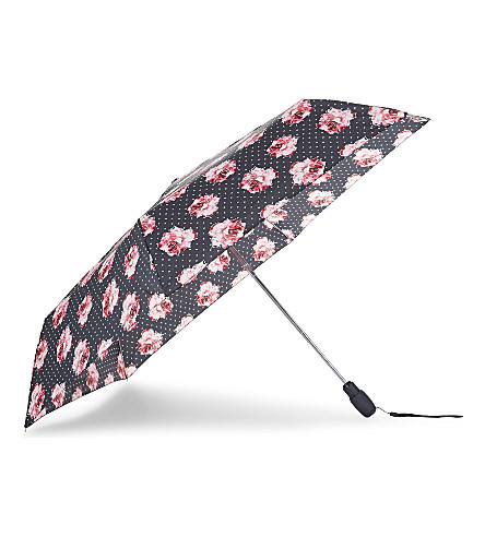 FULTON Rosie pin umbrella (Rosie+pin+spot