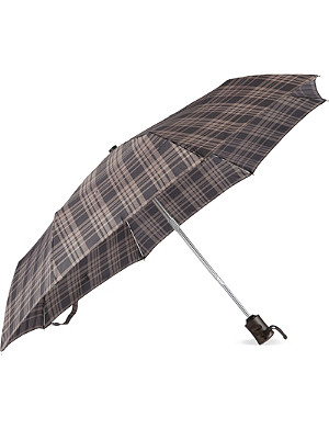 FULTON Hoxton2 umbrella