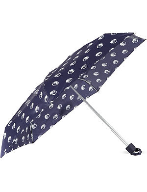 FULTON Tiny2 umbrella
