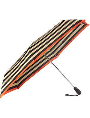 FULTON Superslim1 automatic umbrella
