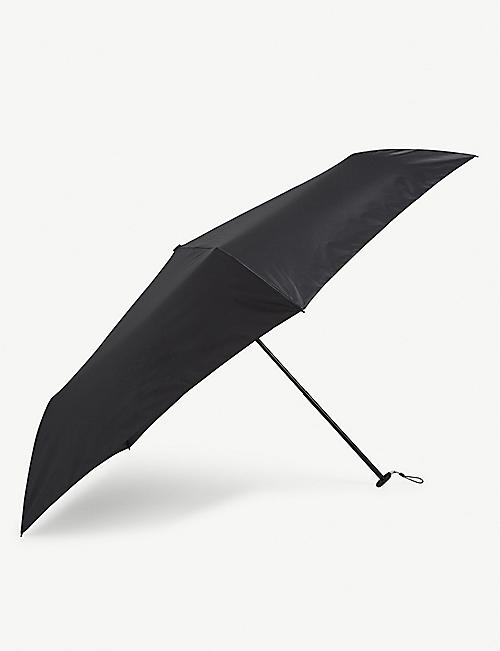 FULTON 航空灯雨伞