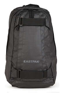 EASTPAK Urban Action backpack