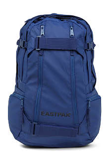 EASTPAK Urban Motion Getter backpack